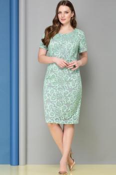 Платье Эледи 2442