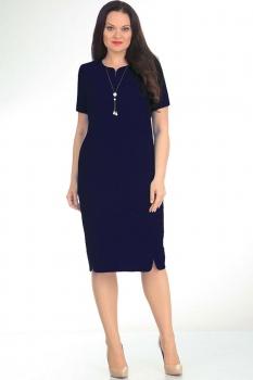 Платье Elga 01-469-10