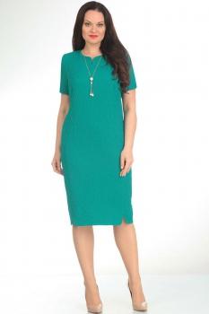 Платье Elga 01-469-7