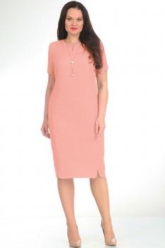 Платье Elga 01-469-8