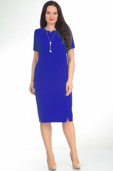 Платье Elga 01-469-9