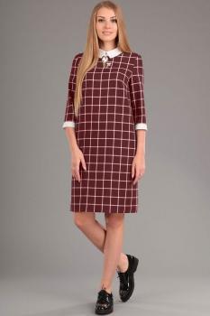 Платье Эола Стиль 1260-1