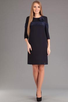 Платье Эола Стиль 1290-1