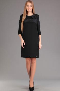 Платье Эола Стиль 1290