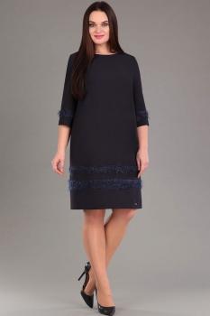 Платье Эола Стиль 1291-1