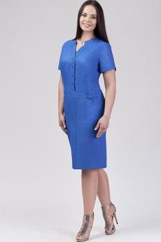 Платье Erika Style 449-3