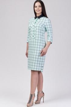 Платье Erika Style 471