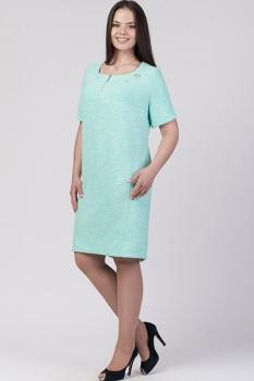 Платье Erika Style 476