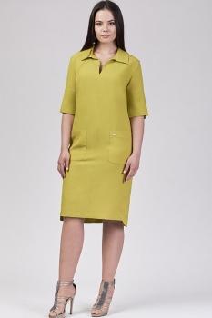 Платье Erika Style 480-3