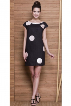 Платье Faufilure 137С-1