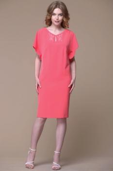 Платье Faufilure 313С-1