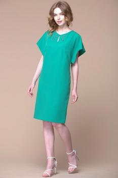 Платье Faufilure 313С-3
