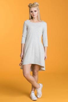 Платье For Rest 17003/2С