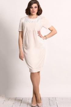Платье Галеан стиль 450-2