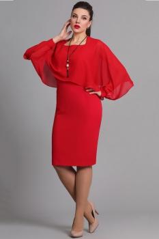 Платье Галеан стиль 559