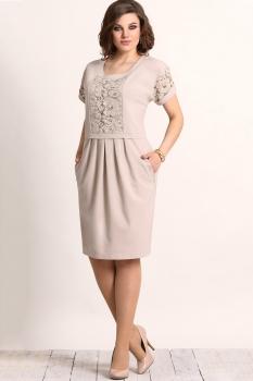 Платье Галеан стиль 572