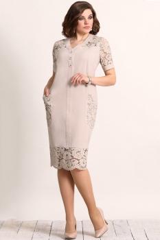 Платье Галеан стиль 576
