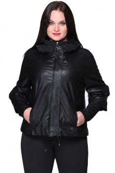 Куртка Golden Valley 7054-1 черный