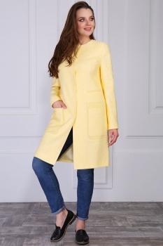 Пальто GOLD Style 2089