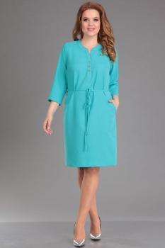 Платье Ива 803/1-1