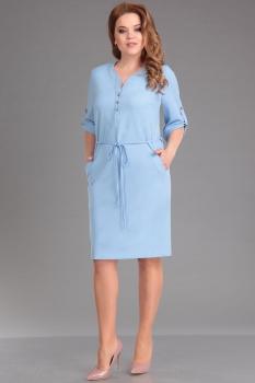 Платье Ива 803/1