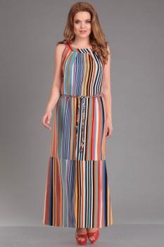 Платье Ива 916