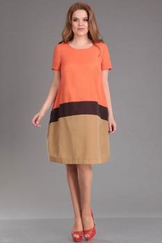 Платье Ива 924