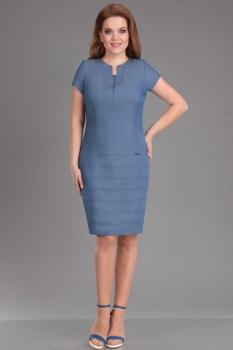 Платье Ива 926