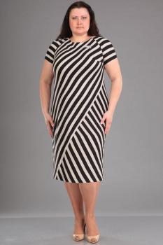 Платье Ива 927