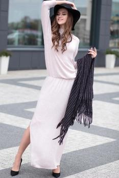 Платье Juanta 2454 светло-розовый