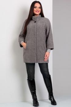 Куртка Jurimex 1616 Серый