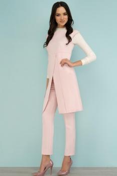 Костюм Lady Secret 2485 розовый