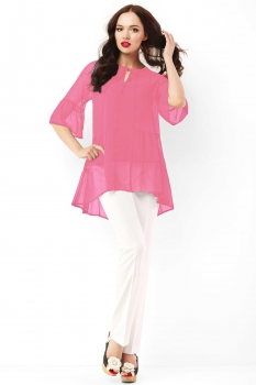 Костюм Lady Secret 2514-2 розовый