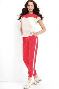 Спортивный костюм Lady Secret 2523-1