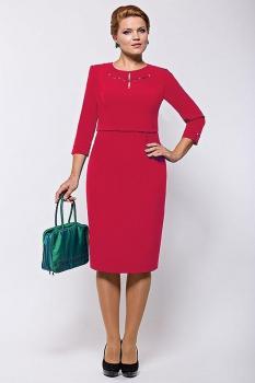 Платье Lady Secret 3037-1 розовый