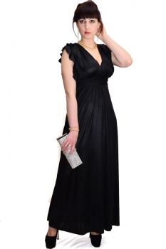 Платье Lady Secret 3082 черный