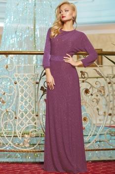 Платье Lady Secret 3351-1 клевер
