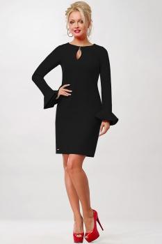 Платье Lady Secret 3431 черный