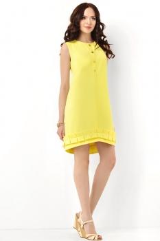Платье Lady Secret 3463