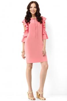 Платье Lady Secret 3464 розовый