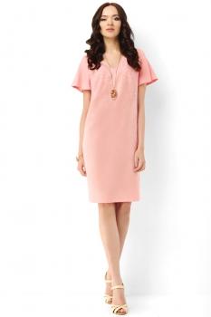 Платье Lady Secret 3465 розовый
