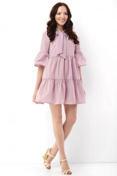 Платье Lady Secret 3501-2 нежно-розовый