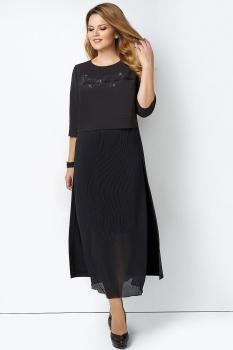 Платье Lady Secret 3507 черный