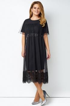 Платье Lady Secret 3512 черный