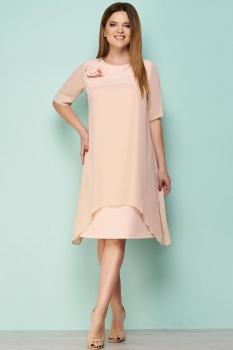 Платье Lady Secret 3530 розовый