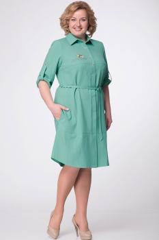 Платье Lady Three Stars 1771-5