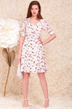 Платье LeNata 11779-1
