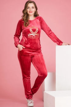 Спортивный костюм Лилиана 513-1