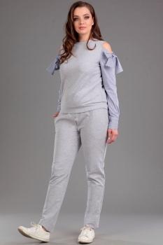 Спортивный костюм Лиона-Стиль 587