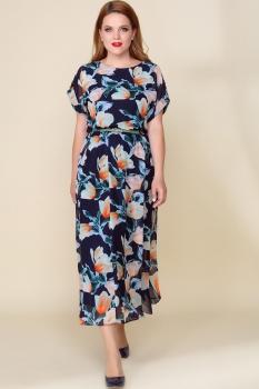 Платье Магия Моды 1228
